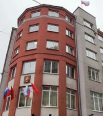 Москва станет в два раза больше уже в июле 2012 года
